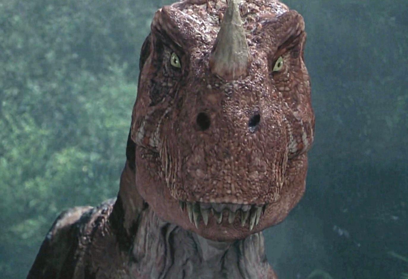 http://4.bp.blogspot.com/-aY0rnbQXFNs/VXiIIl2WjYI/AAAAAAAASg0/G1SOm0vM0EQ/s1600/Dino-Face%2B6.jpg