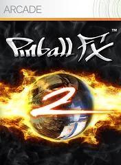 pinball pc game download