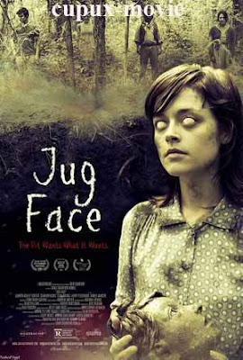 Jug Face (2013) 720p WEB-DL cupux-movie.com