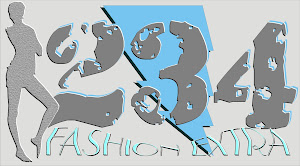 FASHION EXTRA