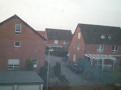 <<<---Da wo ich Zuhause bin / Mein Haus in Wickrath--->>>