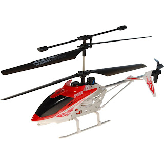 RC Helicopter Model For Beginner |RC Helicopter Flyer on