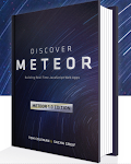 Discover Meteor book