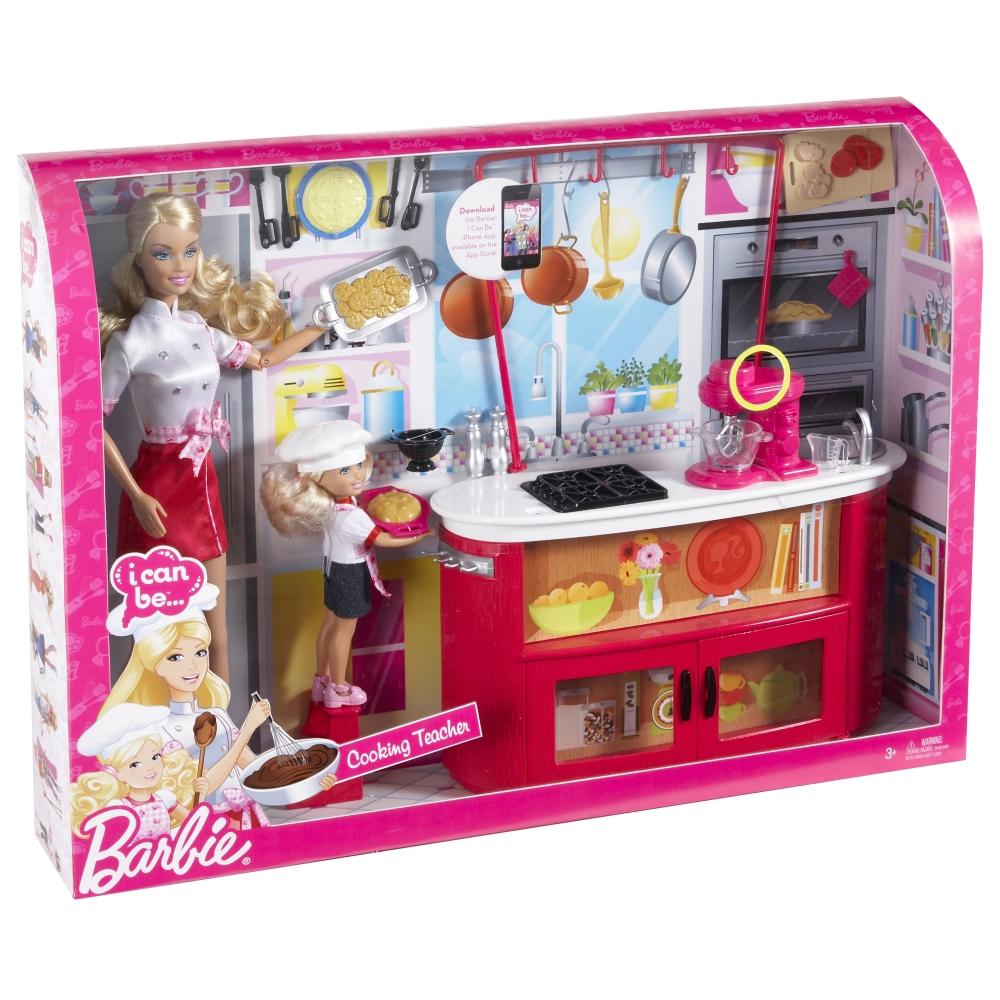 Barbie En La Princesa Y La Cantante Octubre 2011
