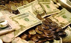que-numero-jugar-en-la-loteria-si-sueño-con-dinero-plata