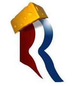 Romney+Cheesehead.JPG