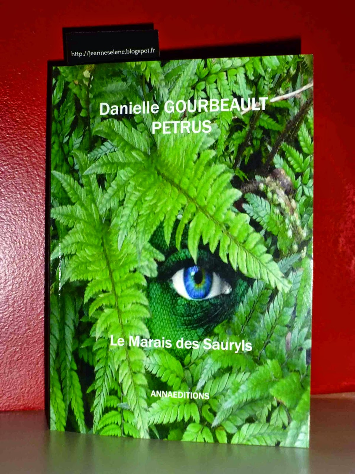 roman livre de fantasy français