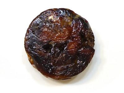 黒糖のクイニーアマン | POMPADOUR(ポンパドウル)