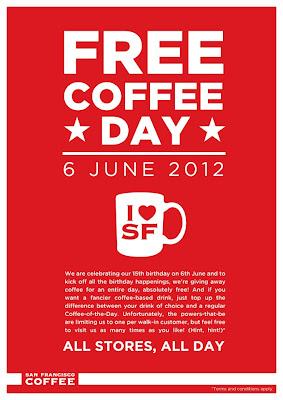 San-Francisco-Coffee