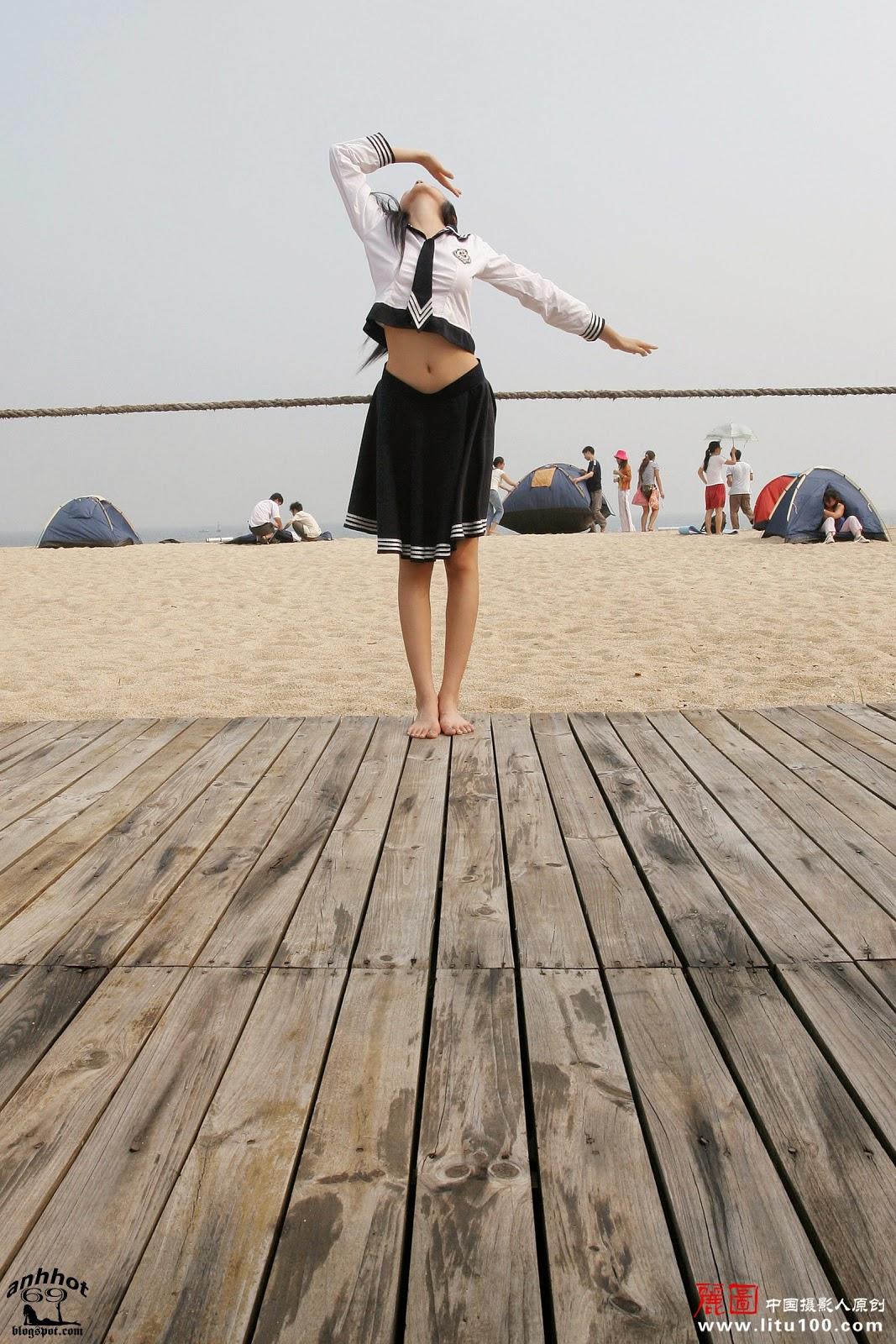 litu-200600819-zhang-tian-yi-sea_IMG_6390