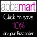 Abbamart Discount