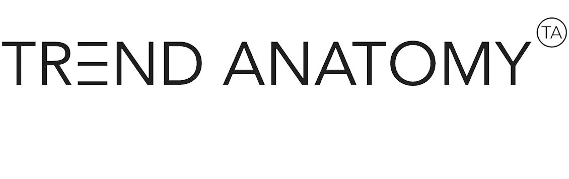 Trend Anatomy