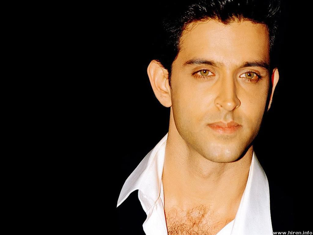hrithik roshan picture gallery | wallq