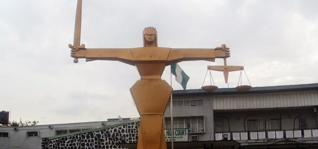 Court Remands Woman, 77, Accomplice Over Alleged N65m Fraud