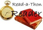 read-a-thon button