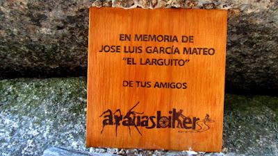 Cruz de Pedro Álamo - AlfonsoyAmigos
