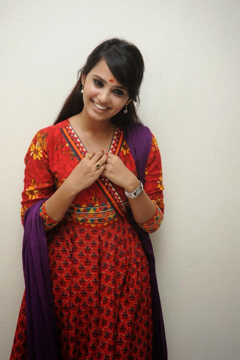 Aarushi Latest Glam Photo shoot-HQ-Photo-16