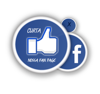 FanPage: