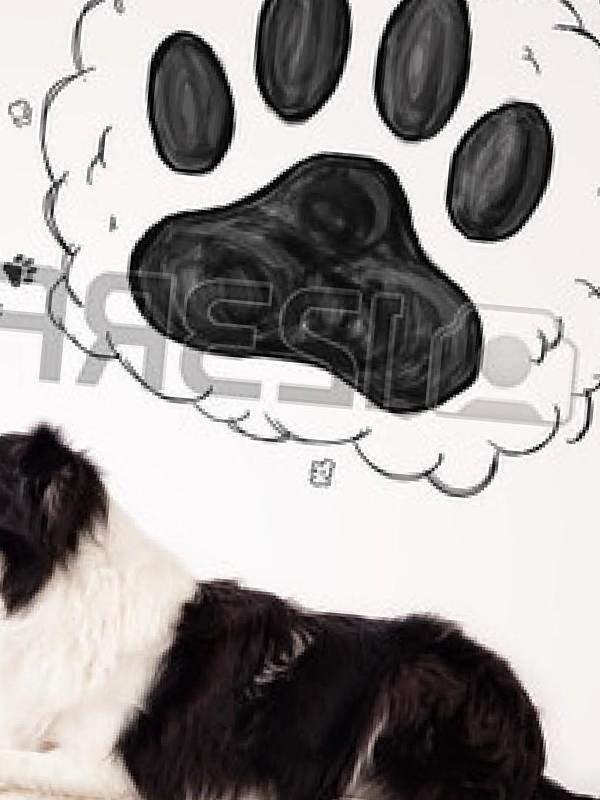 Image To Stencil Converter