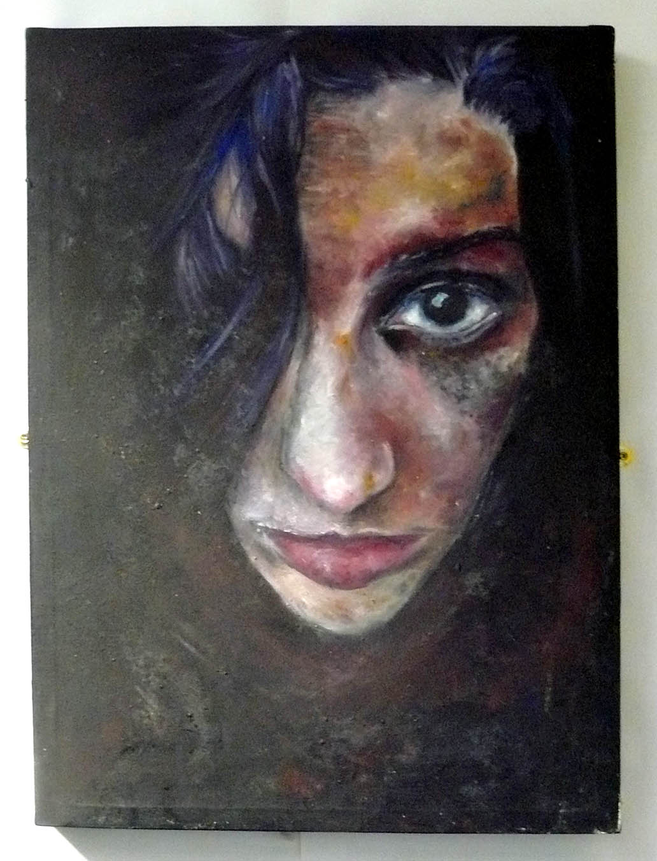 http://4.bp.blogspot.com/-aYKGWN9nsCo/T8NFbh0P93I/AAAAAAAAAdo/45h0KH_2_vc/s1600/Cat+Eddison+Painting.jpg