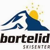 Telemark-sponsor