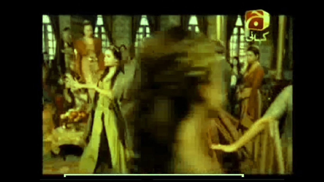 Mera Sultan HQ Geo Kahani ( 85 Episode )