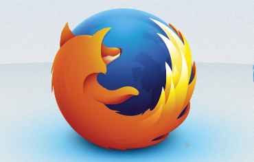 mozilla firefox 41 download