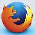 تحميل متصفح فاير فوكس الإصدار الأخير Mozilla Firefox 41 للأجهزة وللأندرويد
