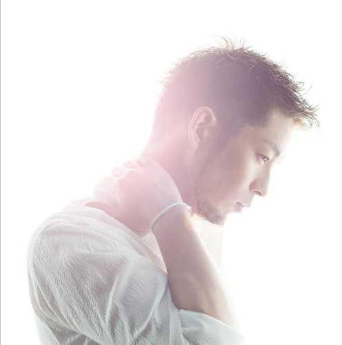 [Single] 清木場俊介 – 蜉蝣 ~カゲロウ (2015.08.19/MP3/RAR)