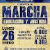 Trigo limpio en la UADY, Frente Estudiantil convoca a marcha a favor de la AUTAMUADY