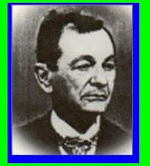 DR. JOÃO DIONISIO