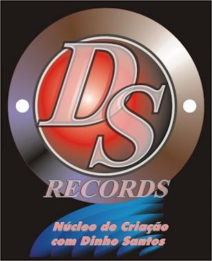 Grave sua propaganda no Stúdio DS Record's