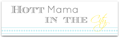 San Antonio Latina Mom Blogger