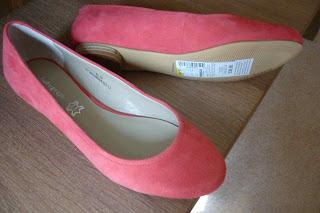 Shoes11 Shoes, shoes, shoes...