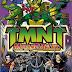 "Download Game PC - Teenage Mutant Ninja Turtles  ""Mutant Melee"" (71 MB)"