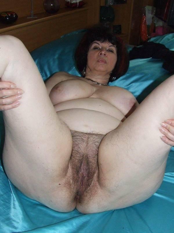 ginecologia porno