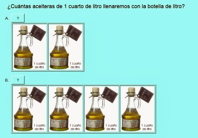 http://calasanz.edu.gva.es/7_ejercicios/matematicas/mate3pri/12_medida08.html