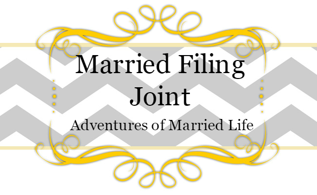 Married Filing Joint