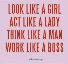 Pria Lebih Cerdas Daripada Wanita