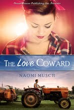 The Love Coward