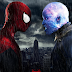 The Amazing Spiderman 2 English Movie Watch Online