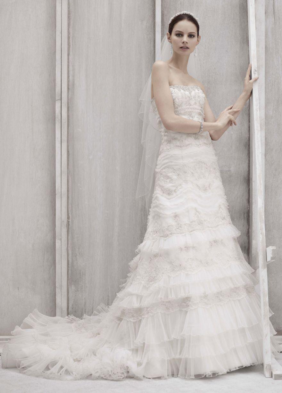 Thema Hochzeit Idee