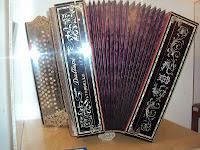 museo della fisarmonica Stradella