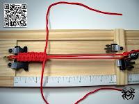 Paracord Bracelet Jig3