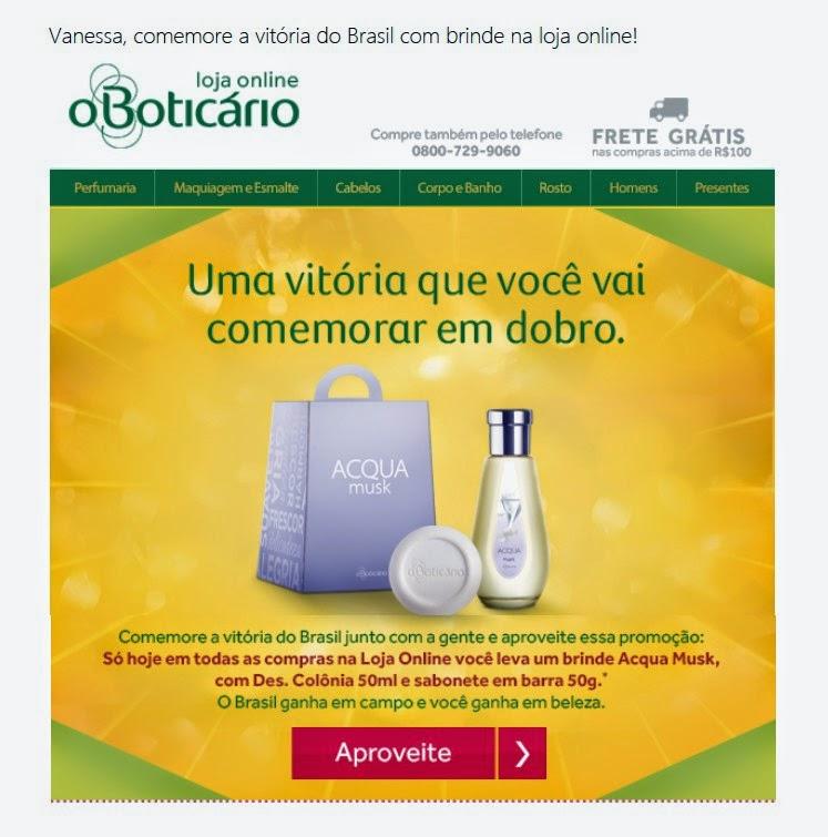 http://www.boticario.com.br/