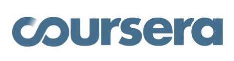COURSERA – world's best courses