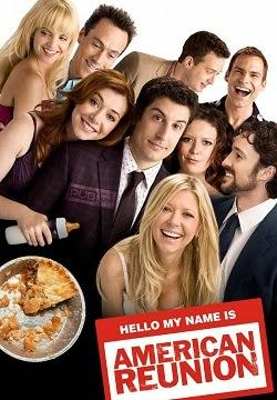 Bánh Mỹ - Sum Họp, Phim Sex Online, Xem Sex Online, Phim Loan Luan, Phim Sex Le