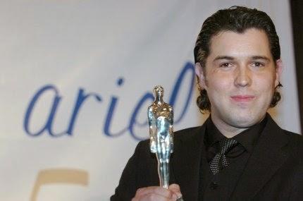 El director mexicano Ricardo Arnaiz ofrecerá conferencia en la Comic-Con