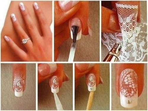 7 Nail Hacks Tips And Tricks Every Needs To Know Now
