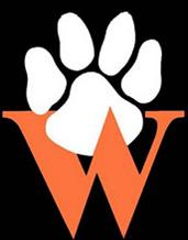 WFS Logo